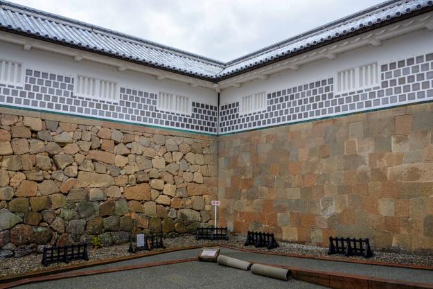 kanazawa-3290a-3297