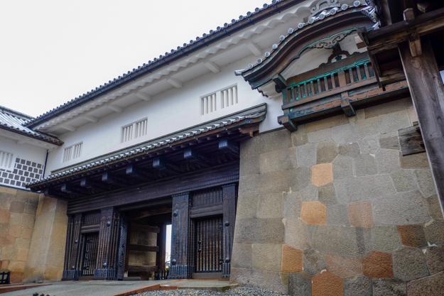 kanazawa-3298a-3290