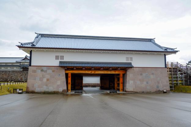 kanazawa-3306