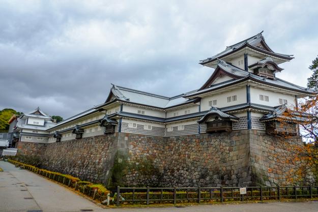kanazawa-3376