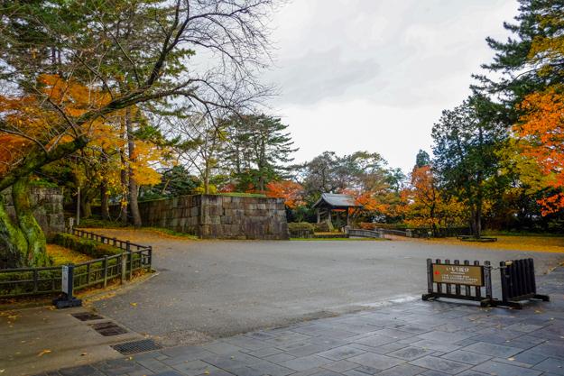 kanazawa-3381