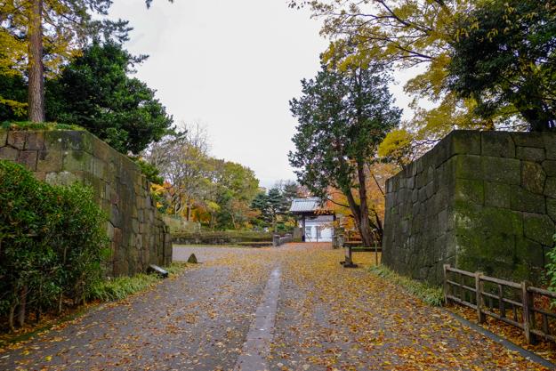 kanazawa-3386