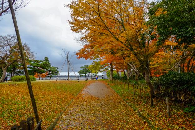 kanazawa-3396