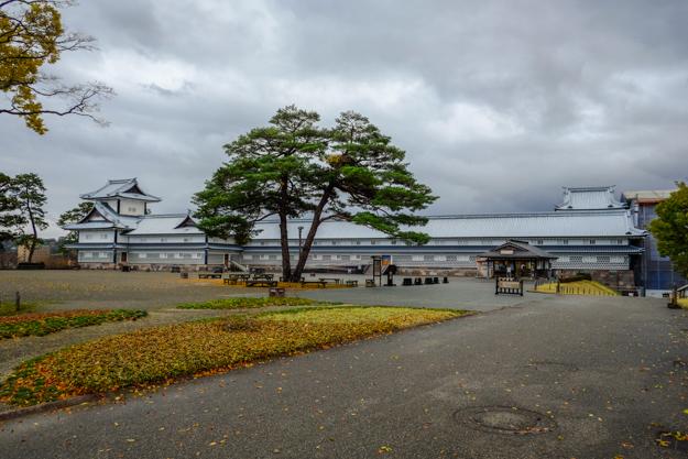 kanazawa-3399