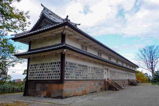 kanazawa-3418