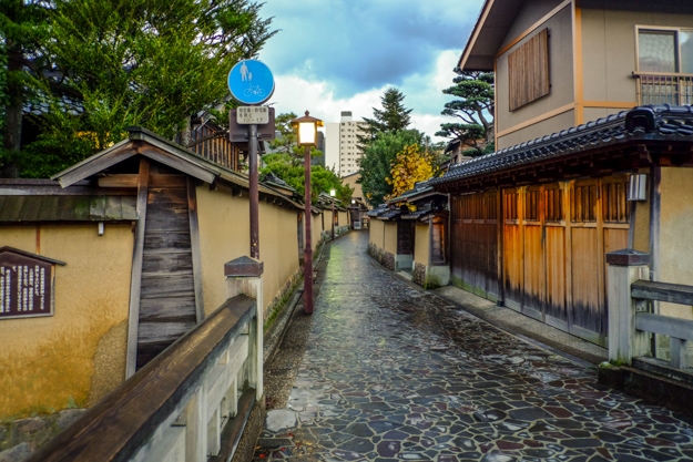kanazawa-3636