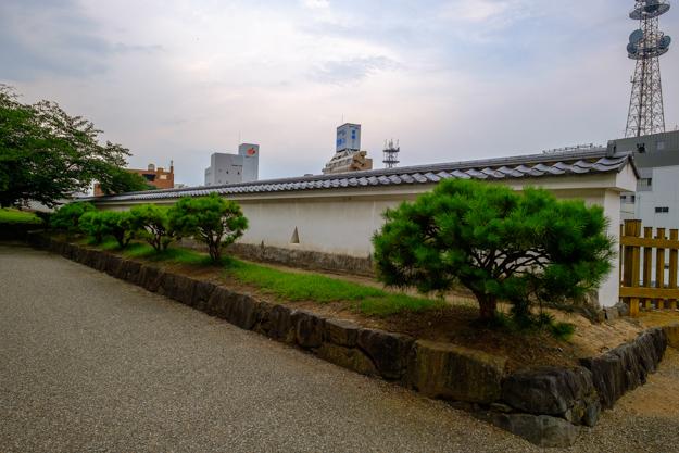 koufu-4345