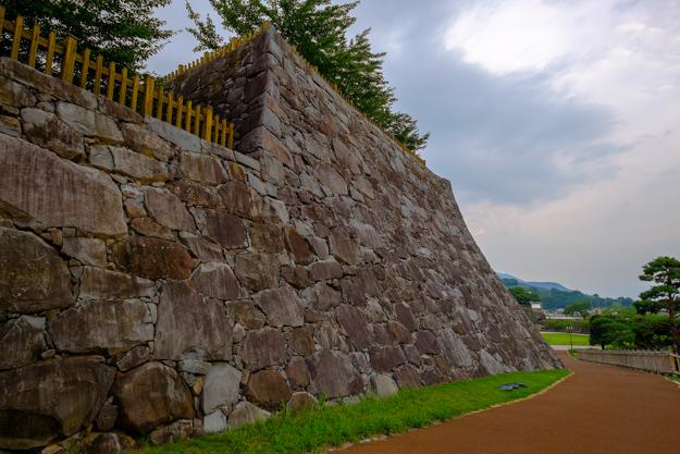 koufu-4351