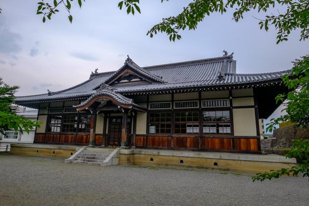 koufu-4360a-4426
