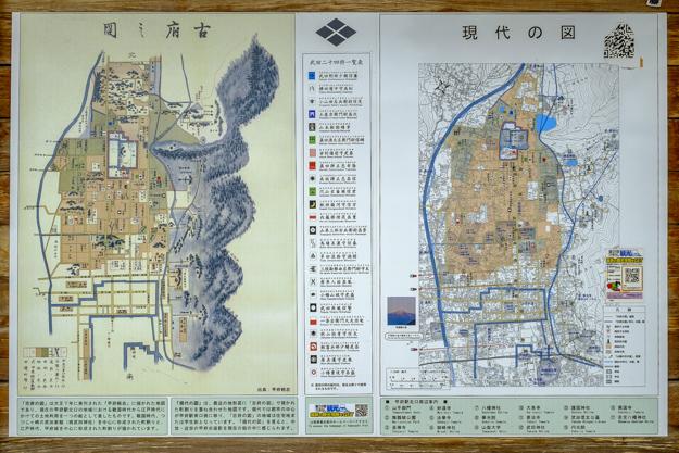 tsutsuji-4199