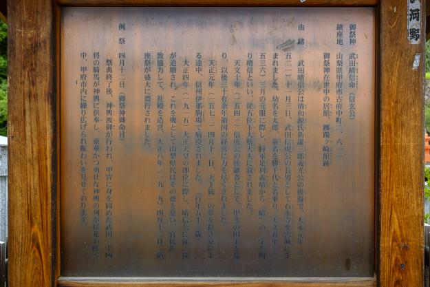 tsutsuji-4202