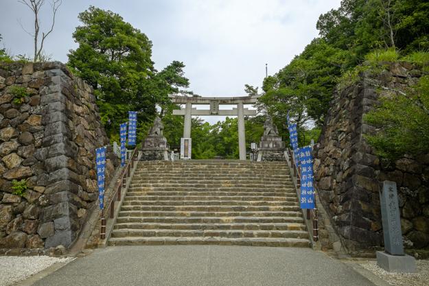 tsutsuji-4204a-4267