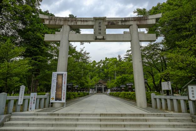 tsutsuji-4211