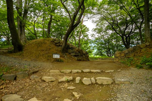 tsutsuji-4273