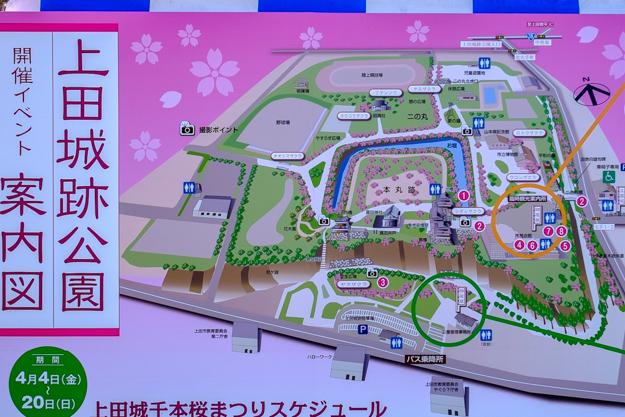 ueda-0681