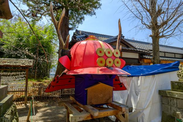 ueda-0776