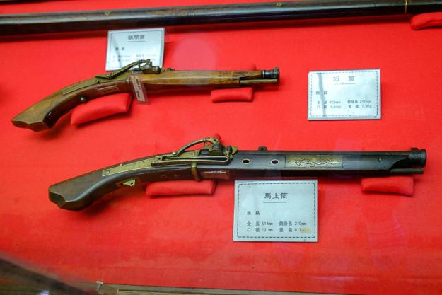 matsumoto-0381