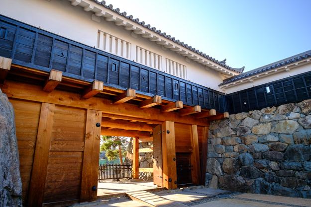 matsumoto-0465
