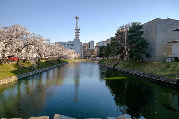 matsumoto-0470