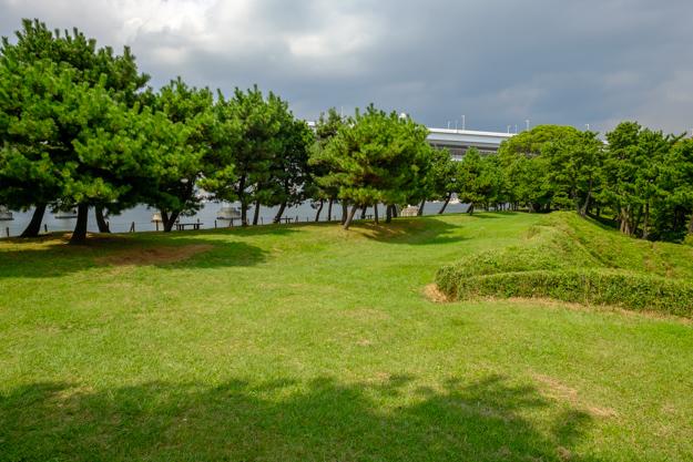 s_daiba-5353