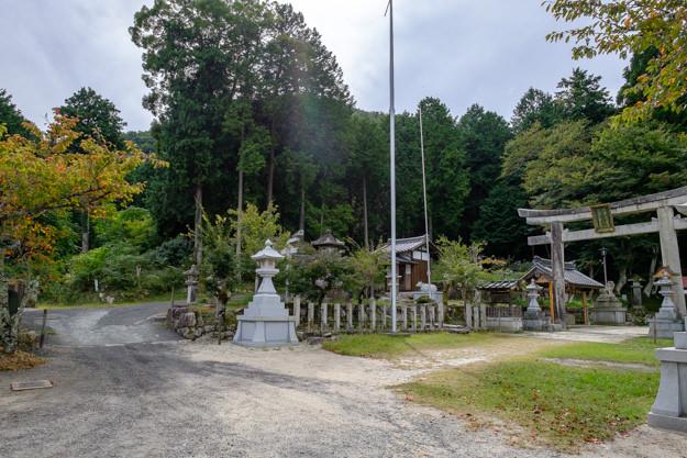 uchioroshi-7459a-7600
