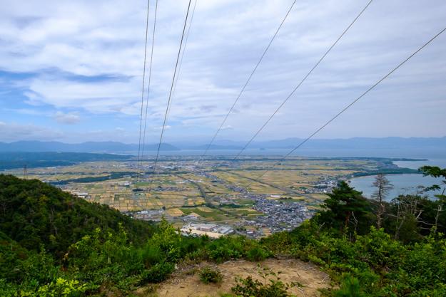 uchioroshi-7581