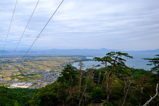 uchioroshi-7582