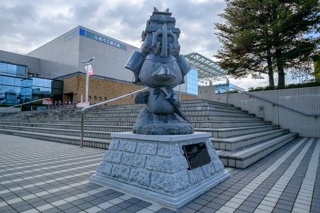 hirosaki-7717