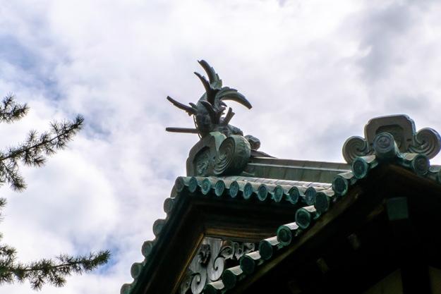 hirosaki-7765