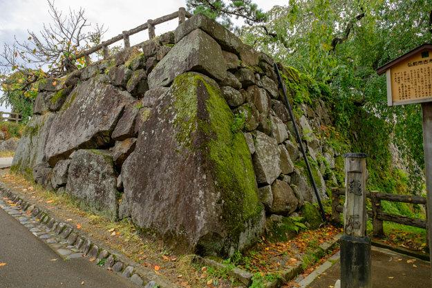 hirosaki-7796