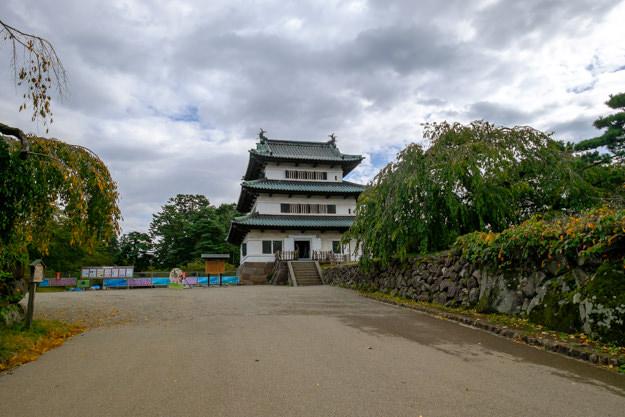 hirosaki-7798