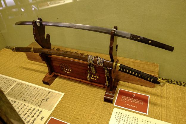 hirosaki-7811