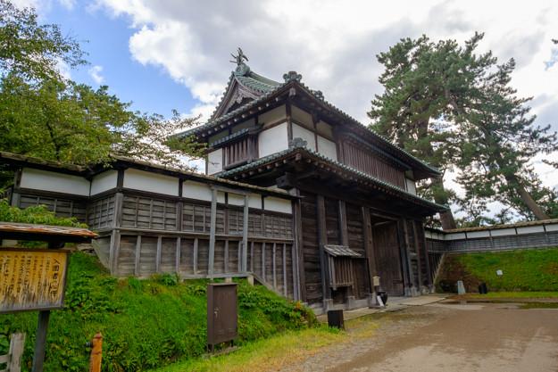 hirosaki-7897