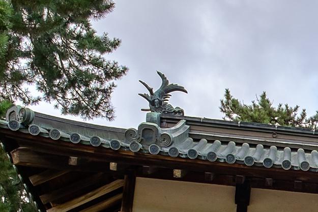 hirosaki-7903-2s