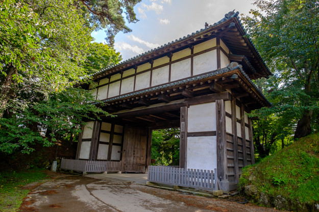 hirosaki-7958