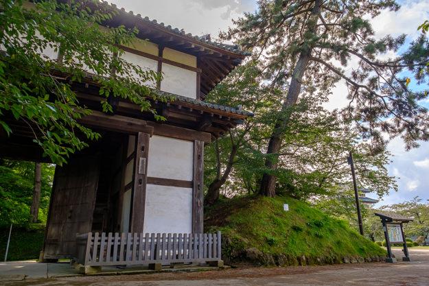 hirosaki-7959