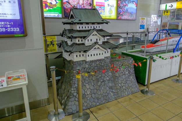 hirosaki-7983