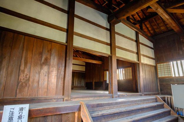 osaka_yagura-2002sa-2028