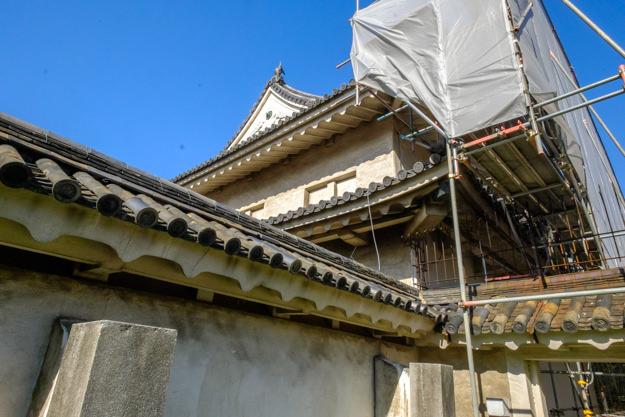 osaka_yagura-2006a-2026