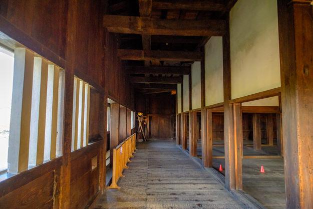 osaka_yagura-2011