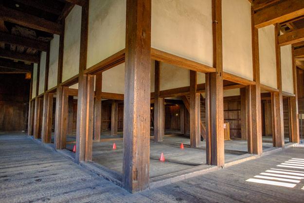 osaka_yagura-2012