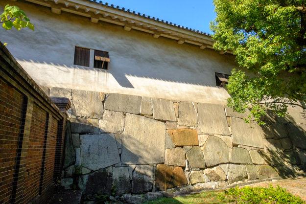 osaka_yagura-2045