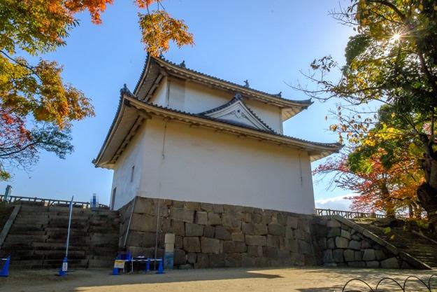 osaka_yagura-2071s