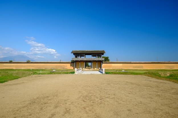 shiwajo-8332