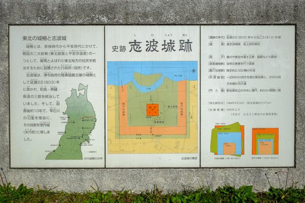 shiwajo-8333