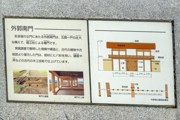 shiwajo-8347