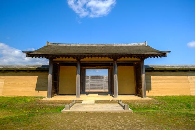 shiwajo-8381