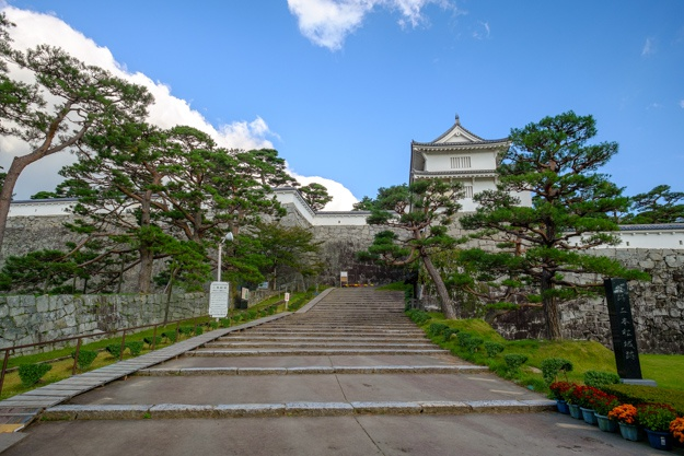 nihonmatsu-9200