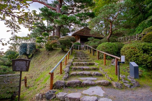 nihonmatsu-9252