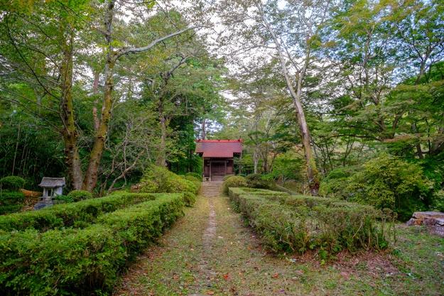nihonmatsu-9259